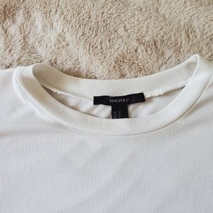 Forever 21 Tops - F21 Top
